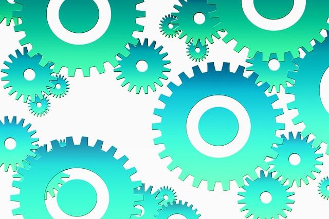 見守り・センサーの導入をお考えの方必見!~IoT機器にセンサーを接続して利用するシステムをご提案します~
