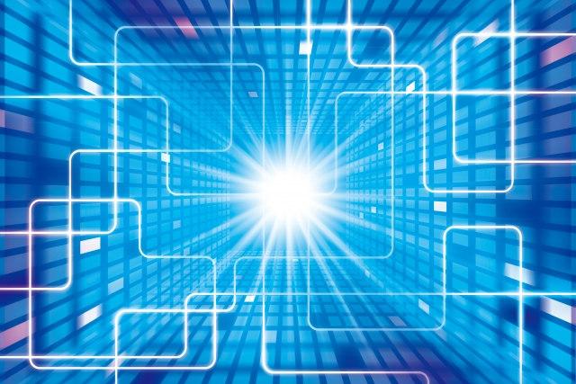 社内システムの開発(事務用)を依頼するなら~クラウドの管理システムなどを開発したプロがお話を伺います~